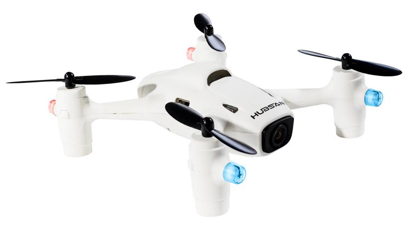 mini quadrocopter mit hd kamera